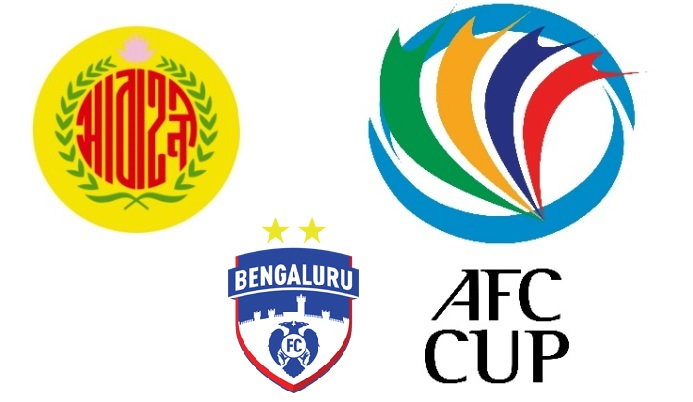 AFC Cup 2018: Press meet tomorrow ahead of Abahani, Bengaluru faceoff