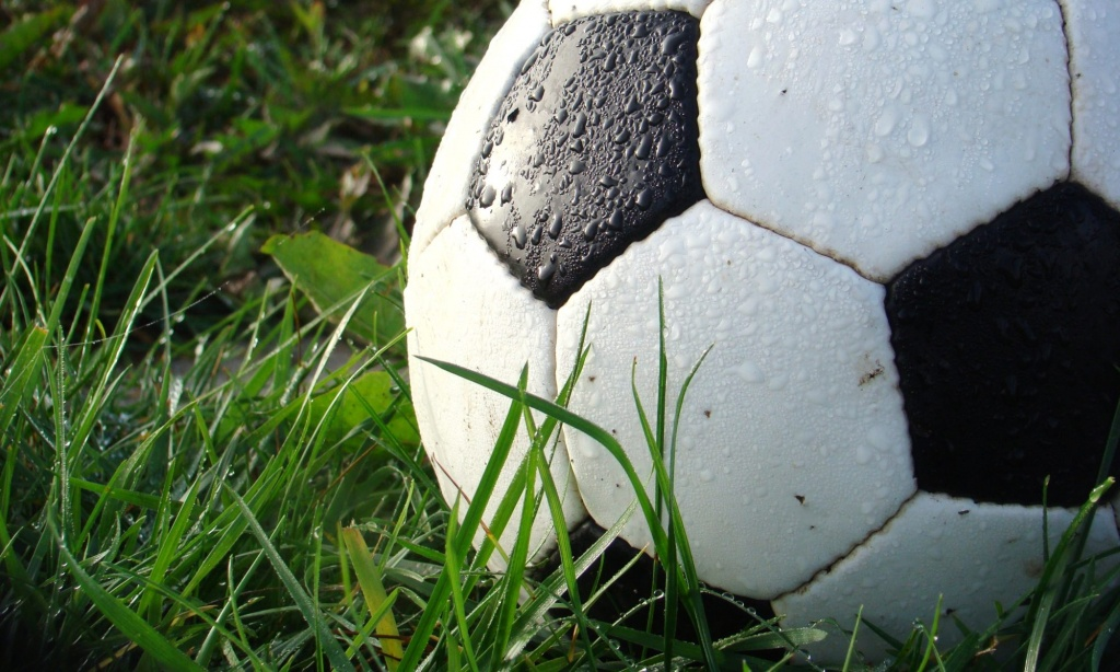 'District Football League Committee' announced
