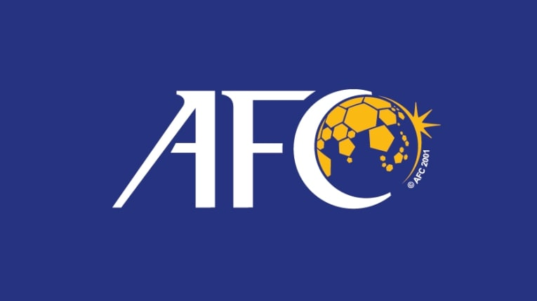 Media accreditation for AFC Futsal Women's Championship 2018