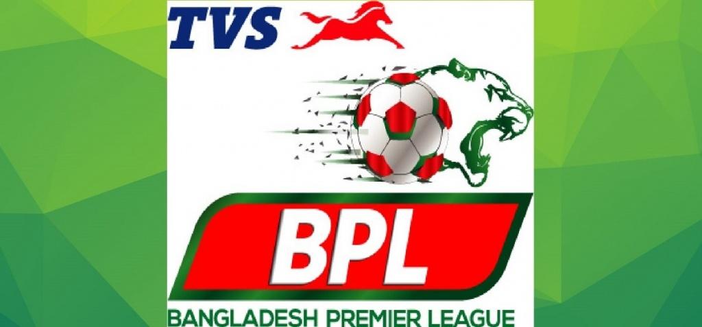 Sheikh Jamal defeat Chittagong Abahoni 2-0