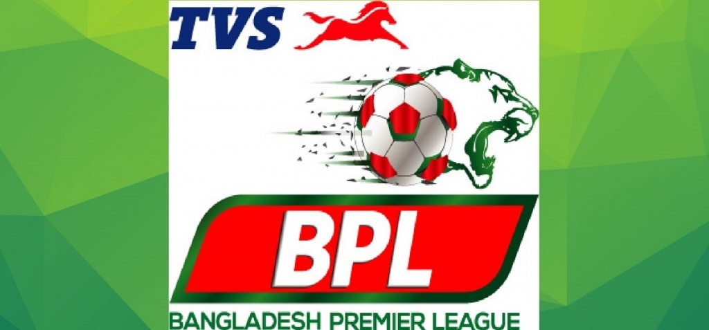 Domestic football to resume Saturday with BPL round 17
