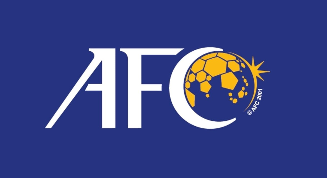 BFF achieves AFC A Level membership