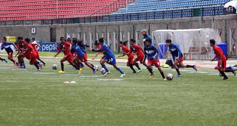 BCL: Fakirerpool YMC beat Swadhinata KS 1:0