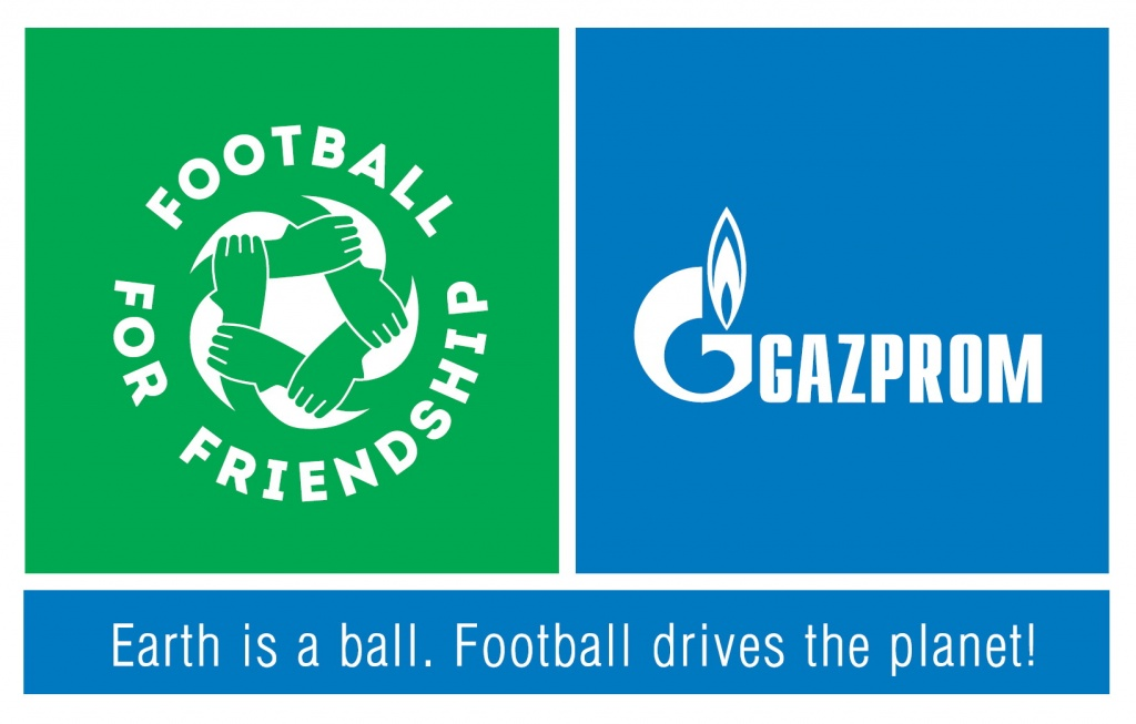 Football for Friendship: BD contingent flies for Russia Sunday