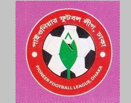 Pioneer Football League final tomorrow