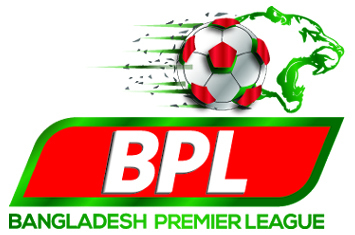 Brothers' Union-Rahmatganj BPL match at 6 pm Saturday