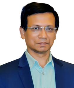 Md Imrul Hassan