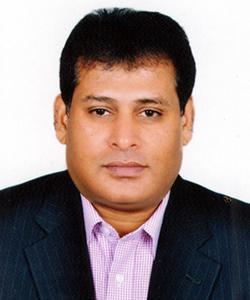 Satyajit Das Rupu
