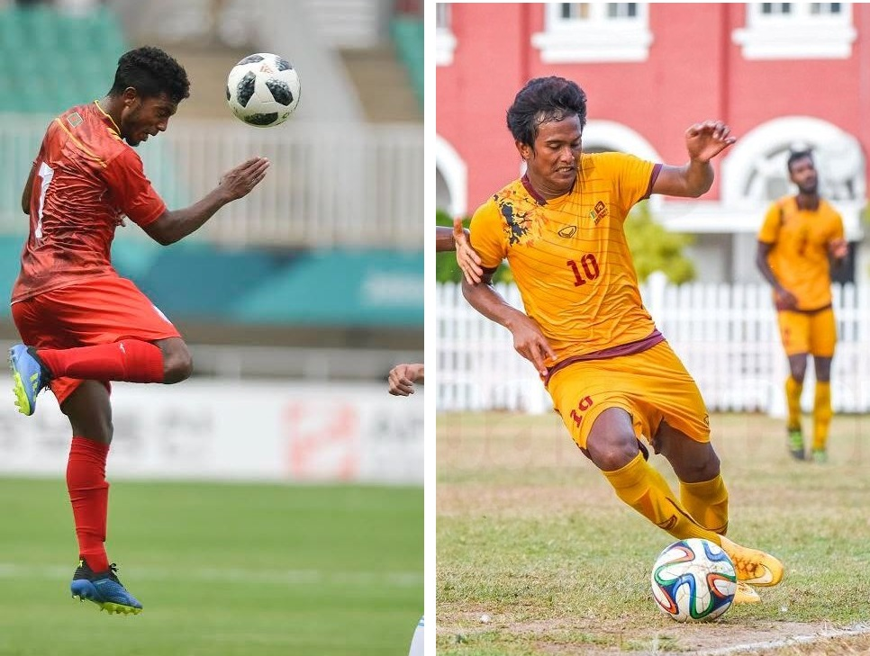 Bangladesh-Sri Lanka friendly tickets sold out within 1 hour